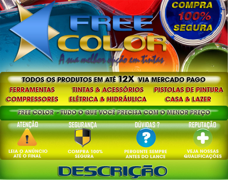FREECOLORTINTAS