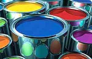 O que é a Free Color